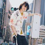 再現可能か!?菅田将暉ファッションするなら「センス オブ プレイス バイ アーバンリサーチ」でキマリ!