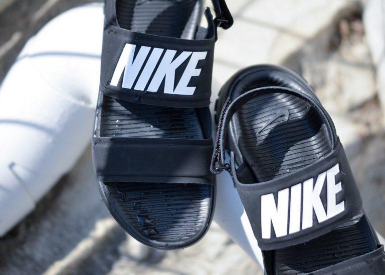 https://fukusoku-sapuri.com/sneakers-shoes/nike-tanjun/