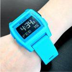 新作17SS ニクソン「NIXON THE BASE TIDE (ベース タイド)」腕時計をご紹介!