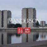 今季17AW新ライン!「ユニクロ × J.W.アンダーソン」おすすめマストバイ3選!メンズ着こなし&コーデ