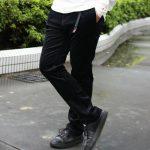 【ZOZOTOWN数量限定】別注「GRAMICCI(グラミチ)」ストレッチ コーデュロイ NN パンツが登場!