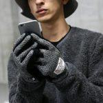 【めっちゃかわいい!】「ハリスツイード」の手袋/グローブをタイプ別にまとめてご紹介!プレゼントにもおすすめ!