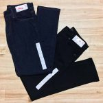 【購入レビュー】ユニクロ「ウルトラストレッチスキニーフィットジーンズ」サイズ感&着用レビュー!メンズ