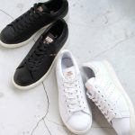 【BEAUTY&YOUTH限定】adidas(アディダス)×  スタンスミス / 別注スニーカーをご紹介!