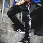 【18SS】 adidas(アディダス)SST トラックトップ&パンツ/ジャージをご紹介!TRACK TOP&PANTS
