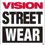 今、注目を集めているスケートブランド「VISION STREET WEAR」をご紹介!ヴィジョン ストリート ウェア