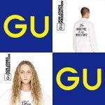 4月27日発売!! 第2弾 GUジーユー × キム・ジョーンズ「買うべき5選」はコレだ!2018年夏|KIM JONES