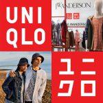 4月20日発売!! ユニクロ × JW アンダーソン「買うべき3選」はコレだ!2018年春夏UNIQLO|ANDERSON