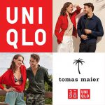 5月18日発売!! ユニクロ × トーマス・マイヤー「買うべき6選」はコレだ!メンズ2018年春夏UNIQLO|Tomas Maier