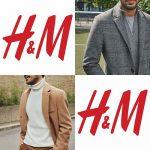 H&M|2018年秋冬の新作アウターで「買うべき5選+1」はコレだ! ウールブレンドコート おすすめ |成田凌 メンズノンノ