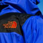 【第3弾】ザ・ノース・フェイス × ビームス よりコラボアイテム3型が12月8日(土)発売!THE NORTH FACE