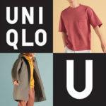 ユニクロU|2019年春夏「買うべき&避けたい」全52型レビュー!! Uniqlo U(ユニクロ ユー)19SS|メンズ