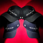 "2019SS|Yohji Yamamoto × NEW ERAより ""ど鉄板"" のキャップ2色が発売!第4弾"