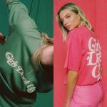 販売開始はいつ!? 「Girls Don't Cry 2019 Fall」新作コレクションがリリース!2019年9月19日
