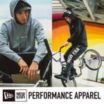 乃木坂46着用で話題の New Era®「Performance Apparel」2020SS最新作が発売!販売店舗まとめ