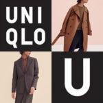ユニクロU|2020年春夏「買うべき&避けたい」全46型レビュー!! Uniqlo U(ユニクロ ユー)20SS メンズ