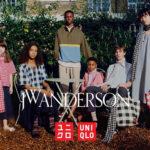 2020SS|ユニクロ×JWアンダーソン「買うべき&避けたい」全26型レビュー!! UNIQLO and JW ANDERSON