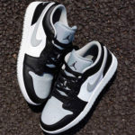 Nike|Air Jordan 1 Low シリーズより 新色「Light Smoke Grey」が登場!抽選まとめ 5月1日
