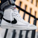 Nike|あのコラボを彷彿とさせる Blazer Mid '77 Vintage が国内5月20日発売!販売店舗まとめ