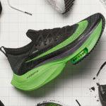 Nike|厚底シューズの東京五輪モデル「Air Zoom Alphafly NEXT%」が再販!抽選まとめ 6月2日