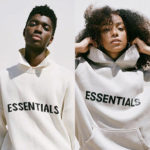 7/2 午前0:00より Fear of God ESSENTIALS Spring/Summer 2020 が発売!通販