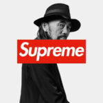 "Supreme|2020AW Week4より ""ヨウジヤマモト""とのコラボ全型を事前にチェック!抽選まとめ 国内9月19日"