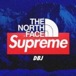 "Supreme|2020AW Week10より ""TNFコラボ"" を含んだ 全アイテムを事前にチェック!抽選 国内10月31日"