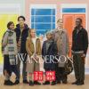 2020FW|ユニクロ×JWアンダーソン「買うべき&避けたい」全19型レビュー!! UNIQLO and JW ANDERSON
