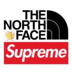 "Supreme|2020SS Week3より ""ノースフェイス""とのコラボ全8型を事前にチェック!抽選まとめ 国内3月14日"