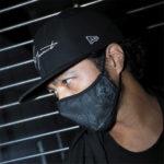 New Era®|Yohji Yamamoto とのコラボマスク/フェイスカバーが新登場!2021年1月15日 販売店舗まとめ