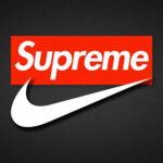 "Supreme 2021SS Week3より ""Nike(ナイキ)""とのコラボ全型を事前にチェック!抽選まとめ 3月13日"