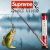 "Supreme|2021SS Week9より ""South2 West8""とのコラボ全型を事前にチェック!抽選まとめ 4月24日"