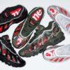 Supreme|Nike とのコラボ最新作「Air Max 96」が5月8日発売!2021SS Week11 春夏 抽選
