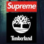 "Supreme|2021SS Week12より ""Timberland"" とのコラボ全型を事前にチェック!抽選 国内5月15日"