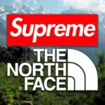 "Supreme|2021SS Week14より ""ノースフェイス"" とのコラボ全型を事前にチェック!抽選 国内5月29日"