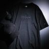 New Era®|Yohji Yamamoto との2021SS春夏の最新コラボが 6月25日(金)に発売!販売店舗まとめ