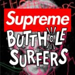 """Supreme