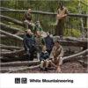UNIQLO×White Mountaineering「買うべき&避けたい」全型レビュー!2021年秋冬 21FW メンズ